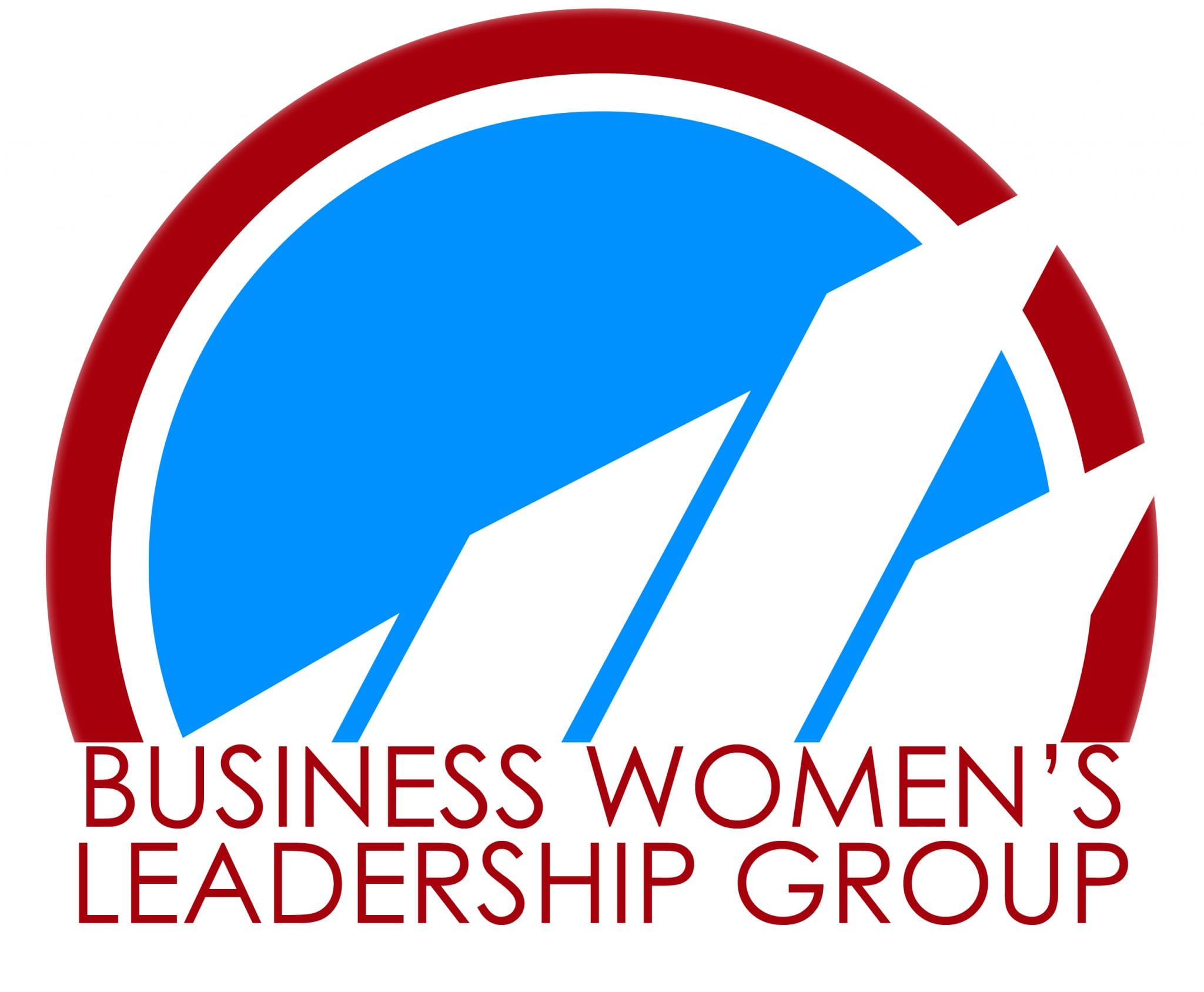 BWLG Logo