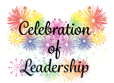 Celebration of Leadership-01