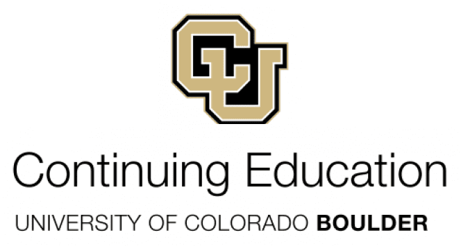 continuing education2