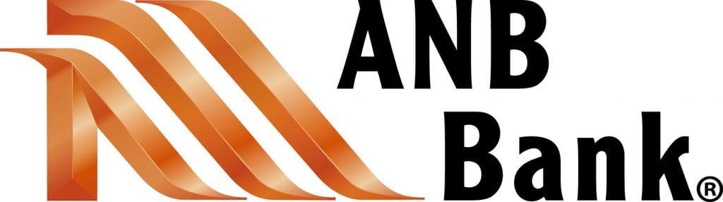 ANB-Bank-Logo_Large