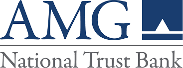 AMG-Bank