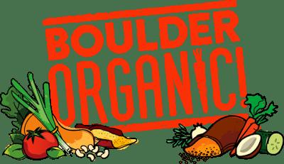 Boulder-Organic-logo