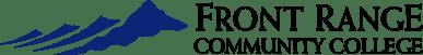 FRCC-Logo