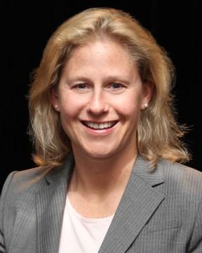 Lori Call, Senior Director of Policy Programs
