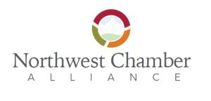 Northwest Chamber Alliance logo