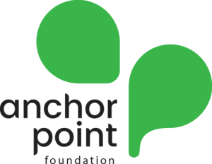 anchor_point_foundation_logo