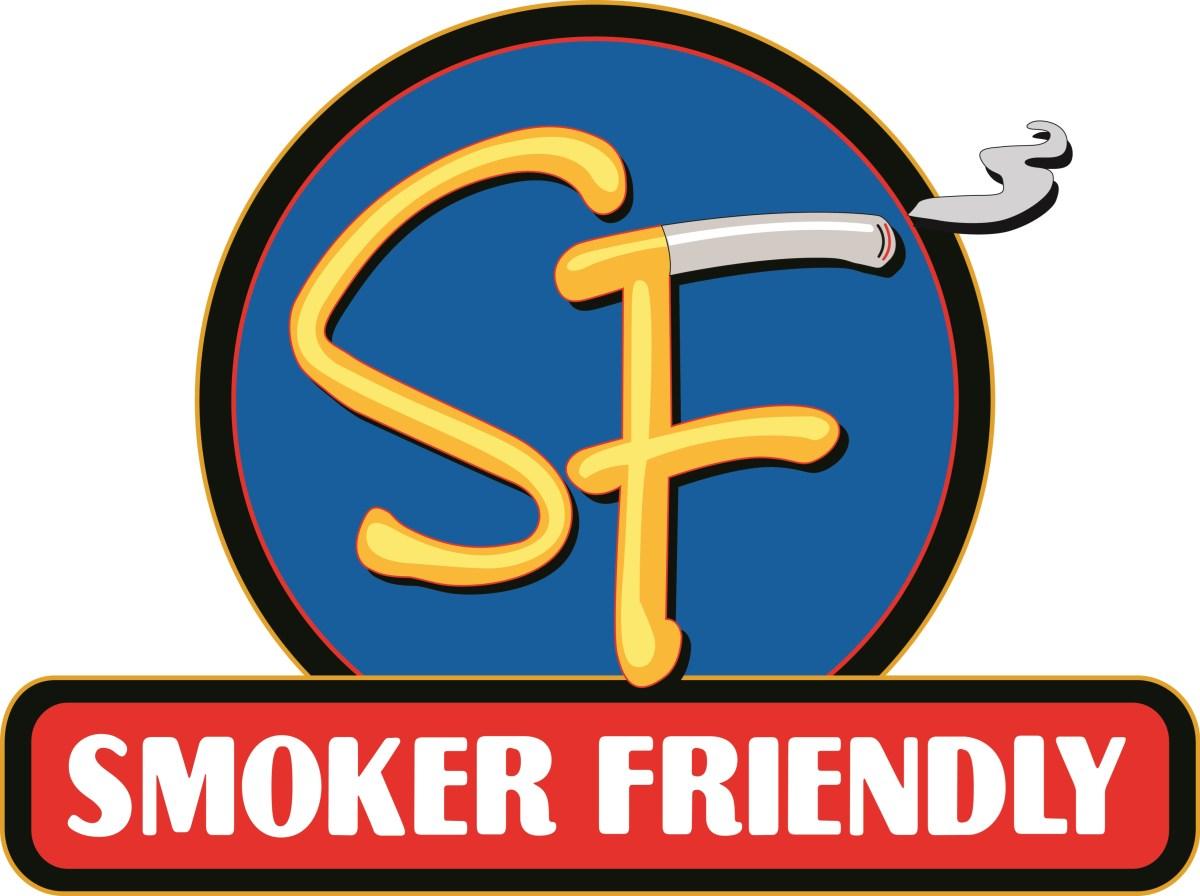 SmokerFriendly_logo (smaller)