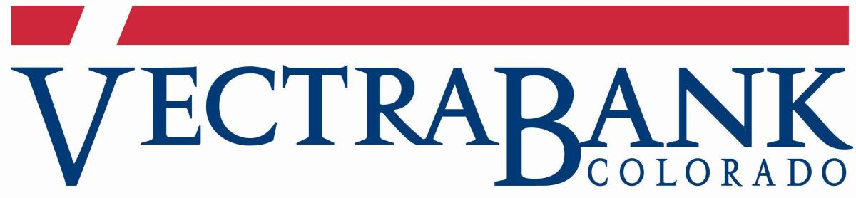 Vectra-Bank-Logo