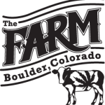 Farm_BOULDER_COW_LOGO_WHITE_BACKGROUND (1)