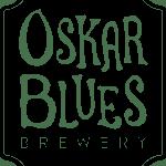 OBB-logo-standard-reverse