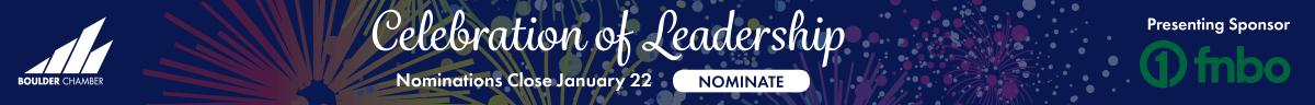 Web Banner - Nominations Close Jan 22v2
