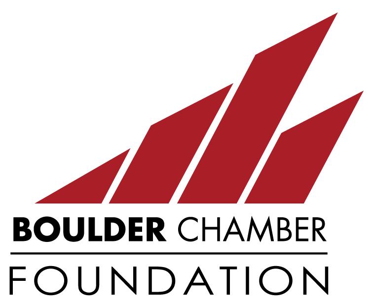 BC Foundation Logo-01