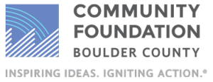 Community Foundation Boulder County