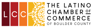 Latino Chamber of Commerce of Boulder County