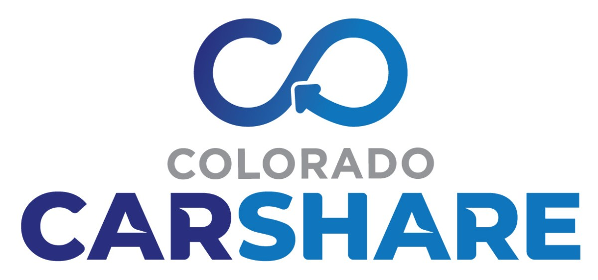 CoCarshare_stacked_color