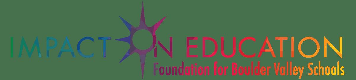impact on education-01