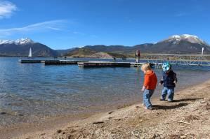 Boulder Parent Coaching