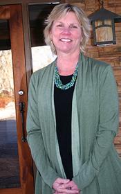 Donna Karmeris | The Cork | Boulder, CO
