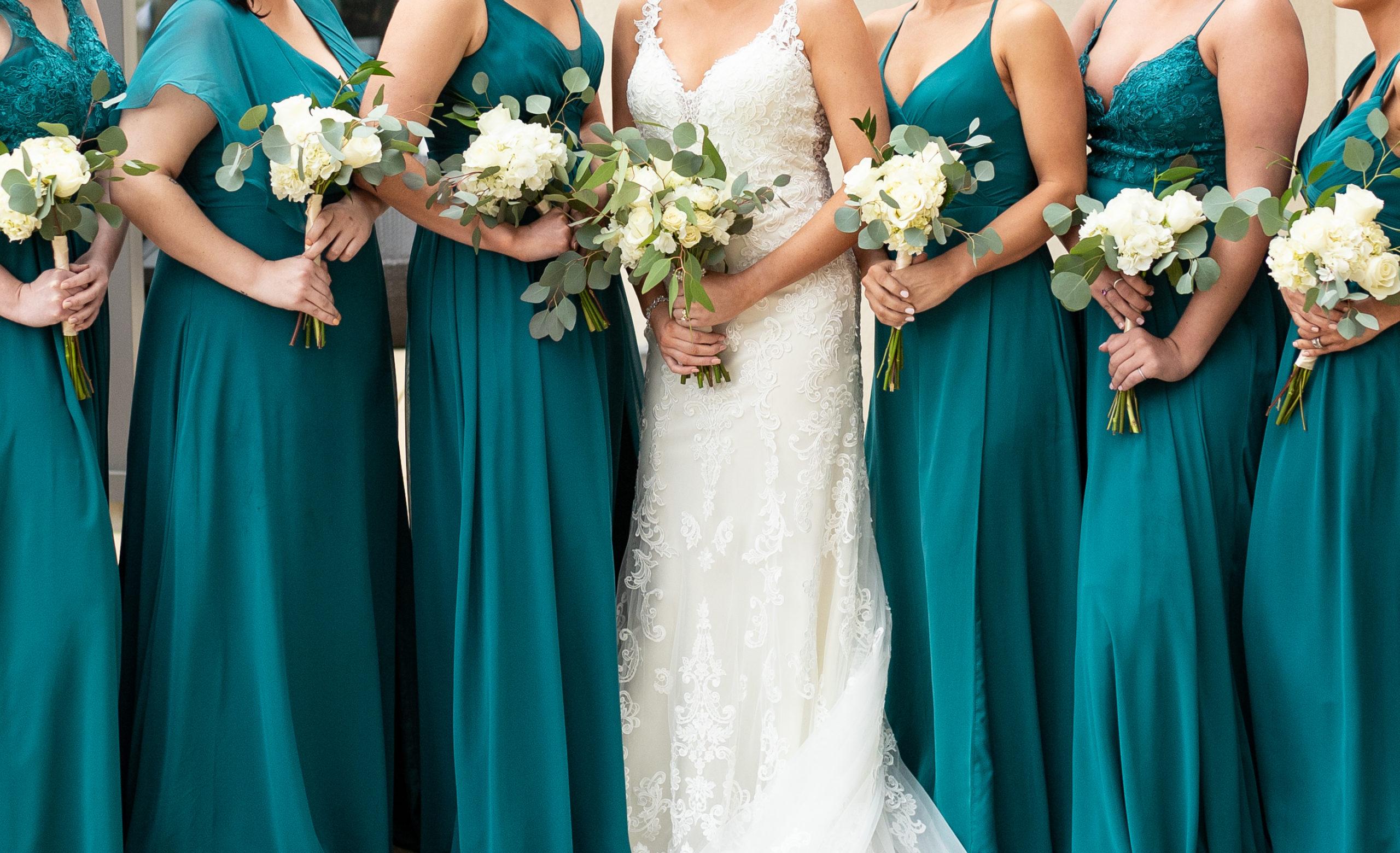 bridesmaids drury plaza hotel terrace