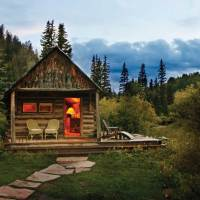 Ramble On - Colorado's Offbeat Getaways