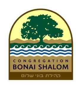 Bonai Shalom