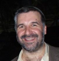 Rabbi Marc
