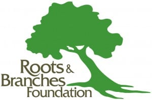 Roots & Branches Foundation