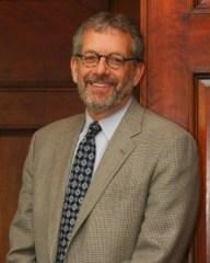 Bruce DeBoskey of the DeBoskey Group.