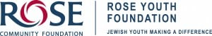 Rose Youth Foundation, an initiative of Rose Community Foundation