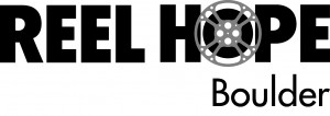 2013 Reel Hope Logo-Boulder-Black