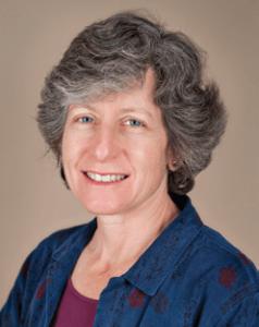 Barbara Abrahams, MD FACC