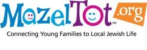 MazelTot.org