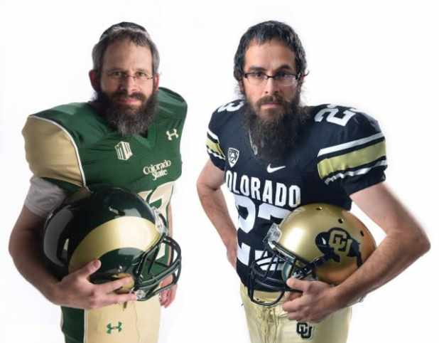 RabbisFootball
