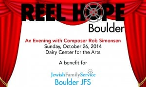 1239-Boulder Reel Hope Banner Ad-08 28 14