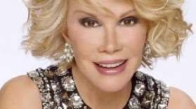 joan-rivers-cv