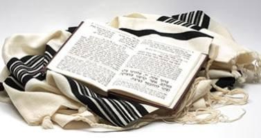yotzer – Boulder Jewish News