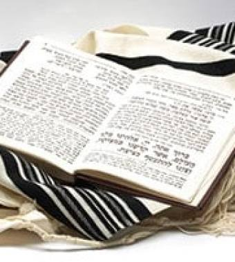 Poetry – Page 3 – Boulder Jewish News