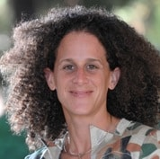 Dr. Sarah Abrevaya Stein