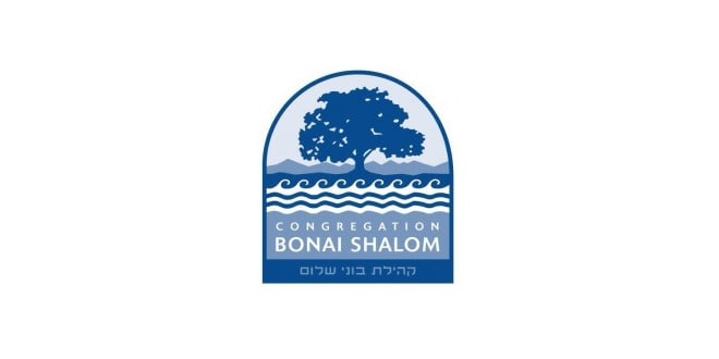 Sunday Is Passover Day of Learning at Bonai Shalom