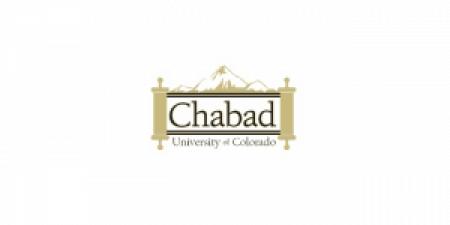 chabad cu logo