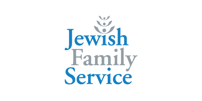 Endowment Established to Rename JFS's Jewish Community Chaplaincy program