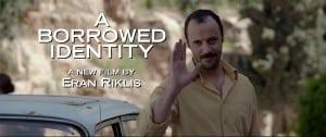 a-borrowed-identity