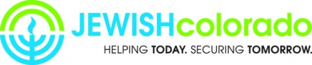 JEWISHcolorado logo_without formerly known as