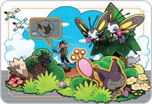 ORAS_DexNav_artwork