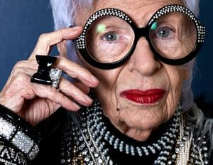WONDERFUL+IRIS+APFEL