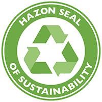 hazon_seal_digital