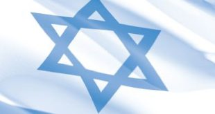 Hadassah Presents: Zionism, It's Not a Dirty Word