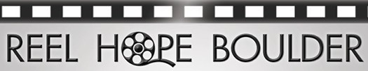reel-hope-boulder-film-strip