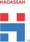 Hadasshah Logo
