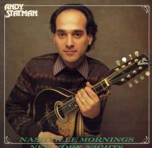 nashville-mornings-new-york-nights